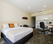 Photo of the hotel Belconnen Way Hotel Motel and Serviced Apartments