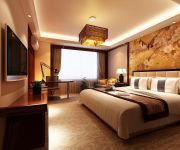Photo of the hotel Hangzhou Na Liang The Inn Boutique