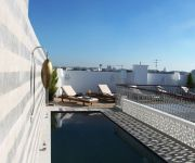 Photo of the hotel Riad Kalaa 2