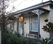 Photo of the hotel Christchurch City & Country Cottages