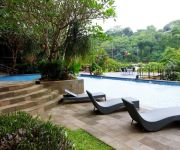 Photo of the hotel Oak Tree Emerald Semarang