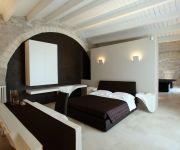 Photo of the hotel Masseria Torre di Nebbia