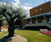 Photo of the hotel La Chiesaccia Hotel Ristorante
