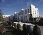 Photo of the hotel Hotel Al Madinah Holiday