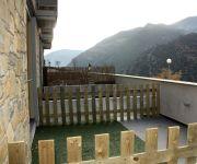 Photo of the hotel Apartamentos Cibos 3000
