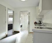 Photo of the hotel Palms Motel