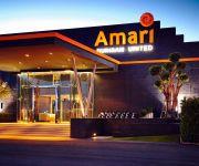 Photo of the hotel Amari Buriram United