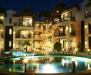 Photo of the hotel Long Beach Pavilion