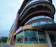Photo of the hotel Kuala Melaka Inn