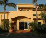 Photo of the hotel Ocean Beach Motor Lodge