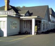 Photo of the hotel 540 on Great South Motel