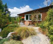 Photo of the hotel Joya Garden & Villa Studios