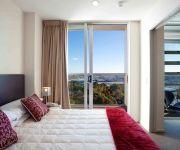 Photo of the hotel Proximity Apartments Manukau