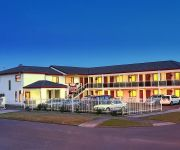 Photo of the hotel BK's Rotorua Motor Lodge