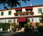 Photo of the hotel Ristorante Hotel Squarciarelli