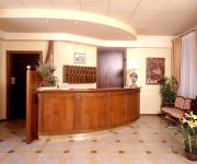 Photo of the hotel Hotel Melecchi