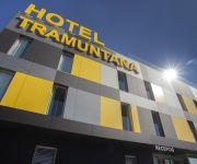 Photo of the hotel Hotel Tramuntana
