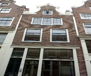 Photo of the hotel The Blue Sheep Bed & Breakfast Amsterdam