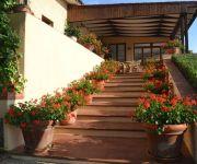 Photo of the hotel Albergo Le Briciole