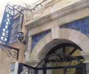 Photo of the hotel Dar Latigeo