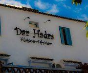 Photo of the hotel Dar Hadra