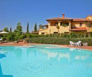 Photo of the hotel Borgo Etrusco S.p.A.