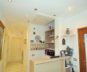 Photo of the hotel Villa Adriana B&B
