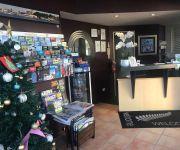 Photo of the hotel Harbour City Motor Inn