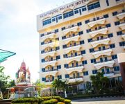 Photo of the hotel Banchang Palace Hotel