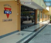 Photo of the hotel YMCA Kuala Lumpur
