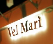 Photo of the hotel Vel Marì