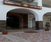 Photo of the hotel Le Grand Hotel Djerba