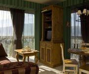 Photo of the hotel Résidence Le Clos de Marie