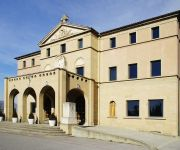 Photo of the hotel Seminari/Allotjaments