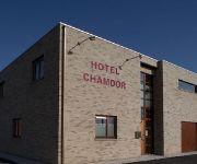 Photo of the hotel Hotel Chamdor