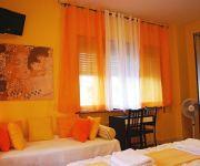 Photo of the hotel Profumo di Roma