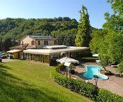 Photo of the hotel Agriturismo Freelandia