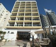 Photo of the hotel Galil Hotel