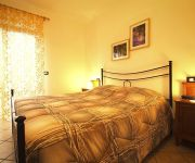 Photo of the hotel B&B Costiera dei Cech - Homestay