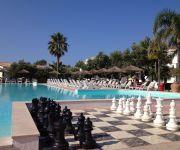 Photo of the hotel Villaggio Spiagge Rosse