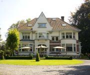 Photo of the hotel Bloemenweelde