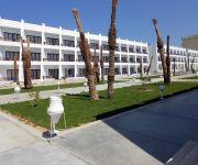 Photo of the hotel Smartline Colour Beach