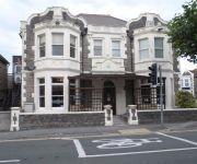 Photo of the hotel The Bear Inn