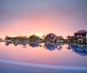Photo of the hotel Tamassa Resort - All Inclusive