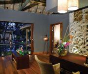 Photo of the hotel Shandrani Beachcomber