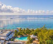 Photo of the hotel Le Peninsula Bay Beach Resort