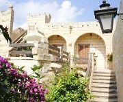Photo of the hotel Dar Guzeppa Farmhouse