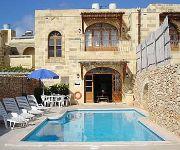 Photo of the hotel Razzett ta' Guza