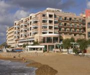 Photo of the hotel Calypso Hotel