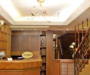 Photo of the hotel Le Cedrus Hotel